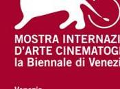 Festival Venecia 2011: Palmarés Sección Oficial