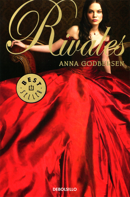 the luxe luxe series 1 by anna godbersen 9780061345685