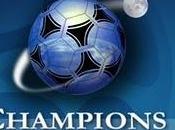 UEFA Champions League 2011/2012. Comienza espectáculo.