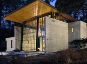 Arq...big windows house
