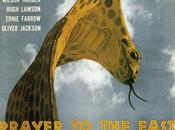 Yusef Lateef 'Prayer East'