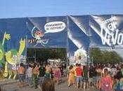 Concierto Festival Vivo. Getafe 10-09-2011)