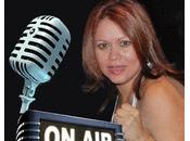 "Instituto Técnico NASCAR Sede Transmisión Radio ""Especial Caza"" Performance Live"