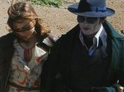 Johnny Depp Michael Jackson