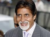 Amitabh Bachchan pasa Bollywood Hollywood