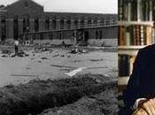 Nuevas grabaciones muestran represión Attica elogiada Nixon Rockefeller