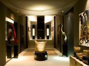 Proceso constructivo lujosa vivienda unifamiliar diseñada A-cero (Interiores)