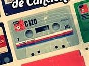 Mejores Versiones Canciones Oido Vida...