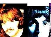 Especial Mejores Bandas Historia: Beatles Parte: Controversia, años finales separación (1966-1970)