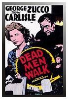 com title tt0033787 dead men walk 1943 de sam newfield