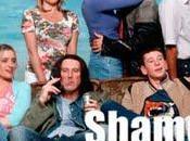 Shameless (2004 Actualidad)... Desvergonzada Serie Paul Abbott