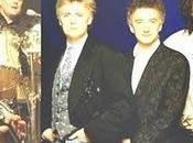 Especial Mejores Bandas Historia: Queen Parte) 1990 2009