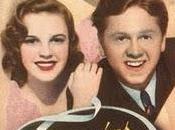 "ARMONÍAS JUVENTUD (""Strike Band"", EE.UU., 1940)"
