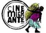 Arrancó CineMigrante