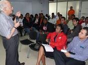 Especialistas nacionales internacionales mostrarán iniciativas sociotecnológicas