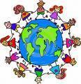 Tips prácticos sencillos para cuidar nuestro planeta