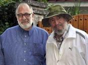 Fidel castro: «mientras tiempo pase, fuerza tendrán ideas defendido»
