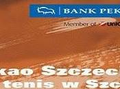 Challenger Tour: Delbonis sigue, Schwartzman