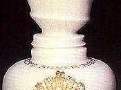 ilucion óptica… jarrón reina Isabel