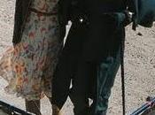 Primeras imágenes johnny depp como barnabas collins