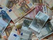 Opciones inversión septiembre 2011 Depósito 90/10 Telefónica Bankinter