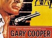 Solo ante peligro (1952), fred zinnemann. valiente entre mil.