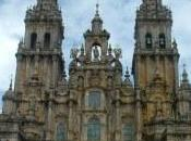 Moneo, Chipperfield Perrault (entre otros prestigiosos arquitectos) aspiran proyectar intermodal Santiago Compostela