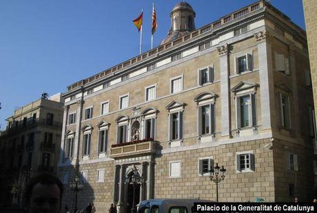 La Generalitat aprobó modificar la ley de centros de culto