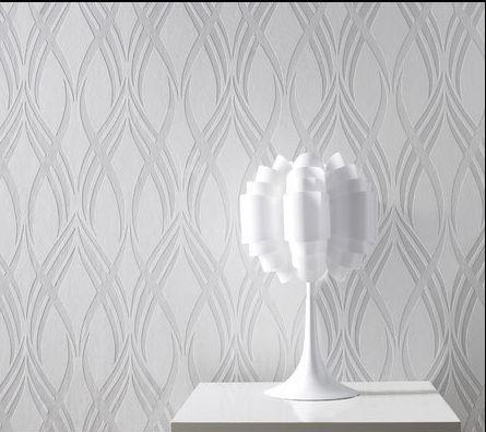 Paredes de papel pintado paperblog for Papel pintado para paredes