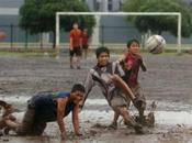 fútbol juego