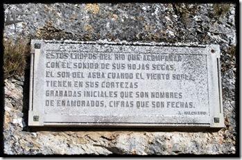 Soria_Duero