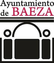 FELGTB, premiada con el Baeza Diversa 2011 a la contribución colectiva