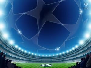 5 apuntes de la Primera Jornada de Champions League