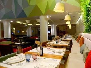 'La Tournée des Restaurants & Bistrots' (III)