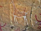historia oficios: Prehistoria