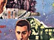 JUEVES, MILAGRO (1957) Luis García Berlanga