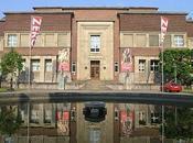 Düsseldorf: Cinco cosas perderse