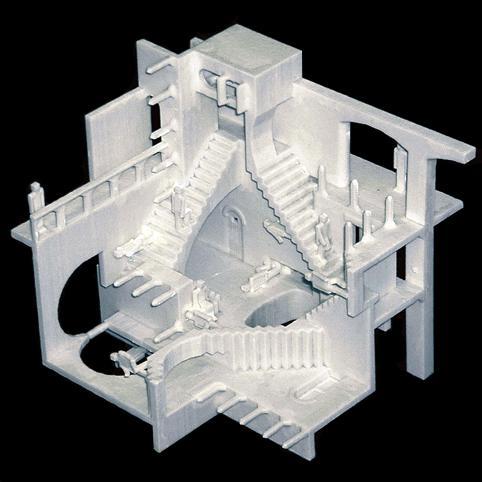 Prototipos avanzados el blog del pl stico Impresion 3d construccion