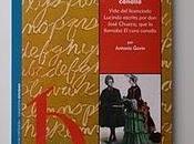 Aragoneses mundo: Antonio Gavín