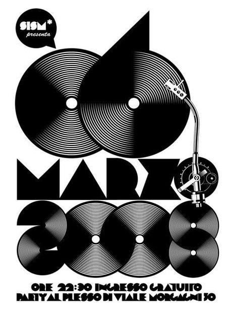 Diseño Tipográfico XI