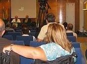 Hospital Regional Málaga celebra unas jornadas hospitalarias sobre efectos tardíos poliomielitis