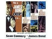 Bond Films preferidos, Mixman.