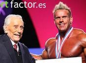 Olympia 2011, ¿Quién será ganador?