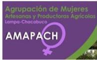 Invitación al Encuentro con las Mujeres Huerteras para conocer el proyecto
