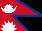 Nepal Dispone Reconocer Oficialmente Tercer Género