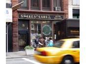 Nueva York ficción