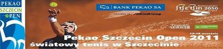 Challenger Tour: Schwank y Berlocq, los festejos argentinos del día