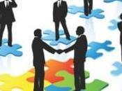 PYME, redes sociales sólo para clientes