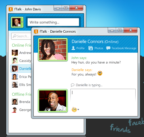 buena chat 100% free buena chat rooms at mingle2com join the hottest buena chatrooms online mingle2's buena chat rooms are full of fun, sexy singles like you sign up for your free buena chat account now and meet hundreds of new jersey singles online.