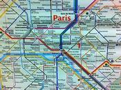 Paris, toujours Paris. Clotílde V.S)
